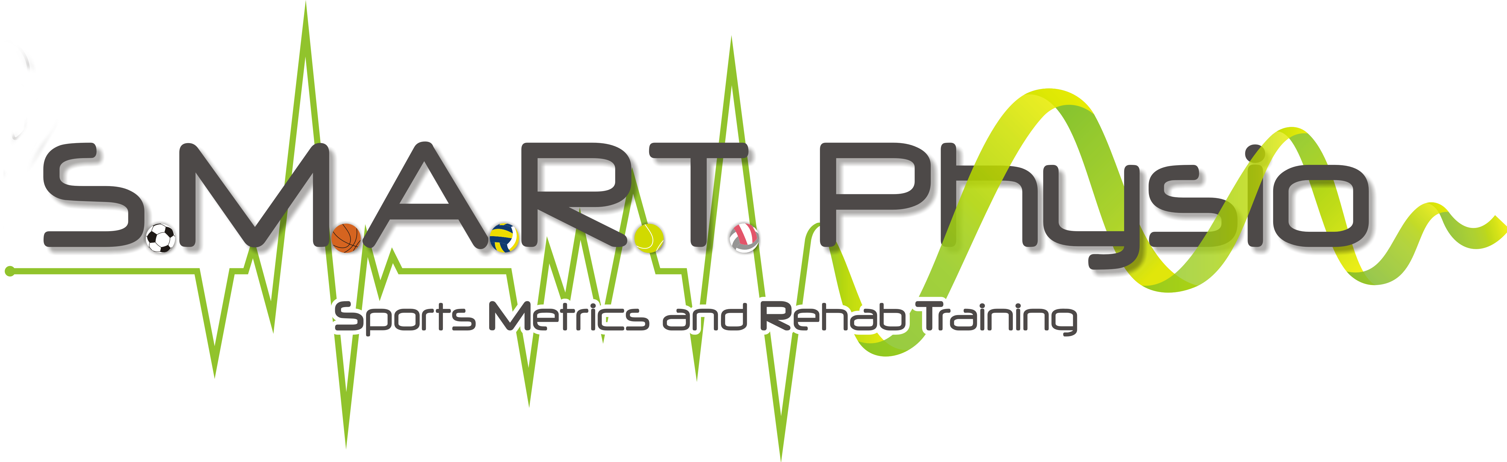 S.M.A.R.T. Physio